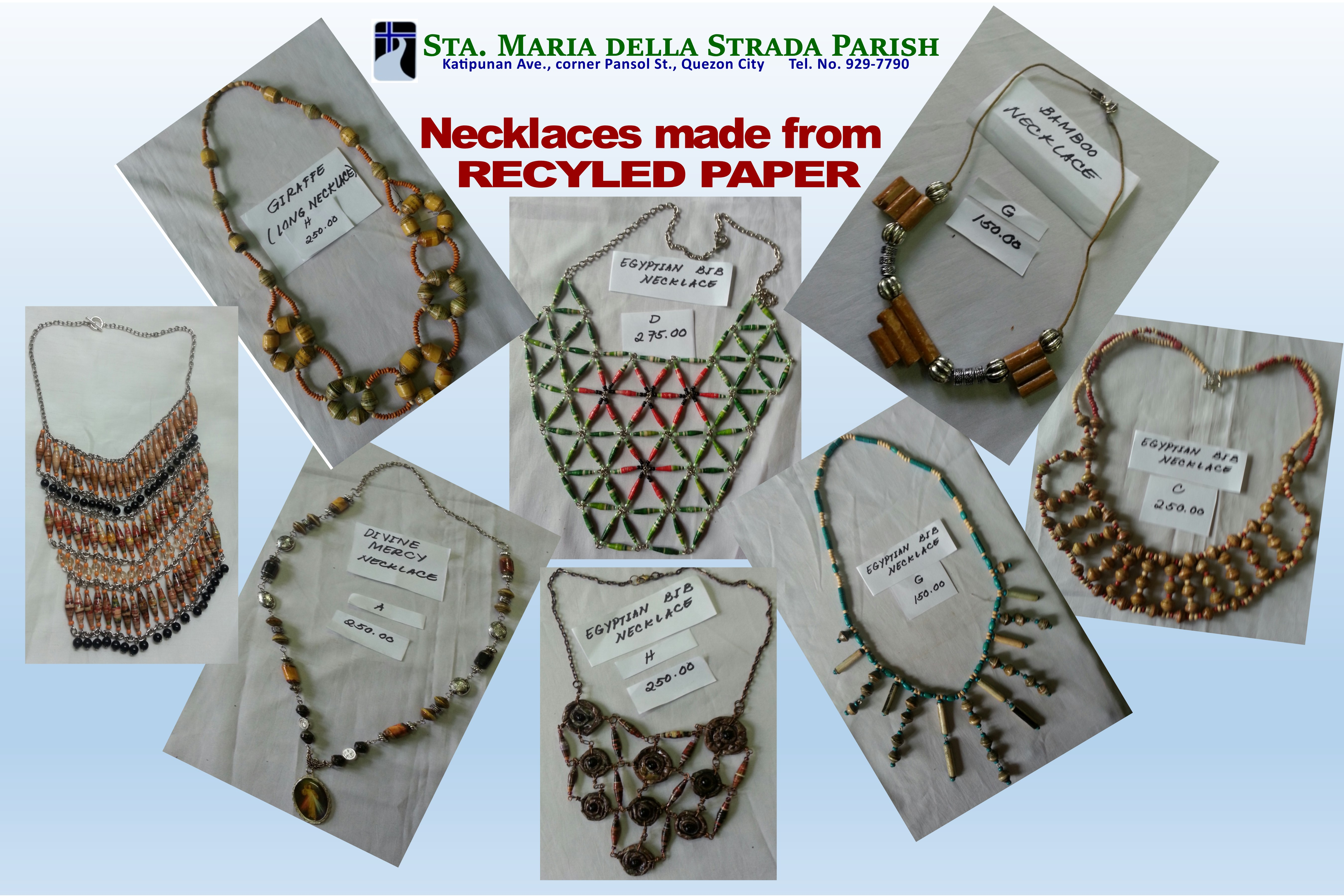 recycled paper products There are several elements that contribute to green printing, and it goes far beyond just using recycled paper printingforlesscom wants to be your green printer so we offer a variety of recycled papers on all of our products.